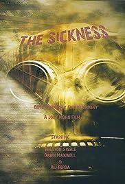##SITE## DOWNLOAD The Sickness (2014) ONLINE PUTLOCKER FREE