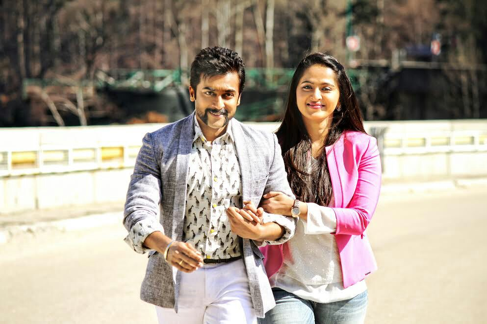 Singam 3 2017 photo gallery imdb thecheapjerseys Image collections