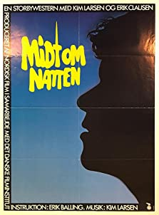 In the Middle of the Night (1984)