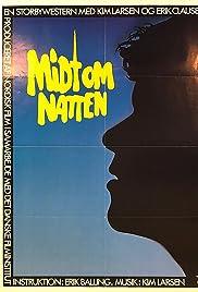 Midt om natten (1984) film en francais gratuit