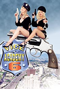 Primary photo for Vice Academy Part 6