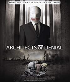 Architects of Denial (2017)