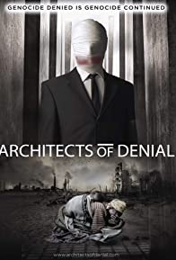 Primary photo for Architects of Denial