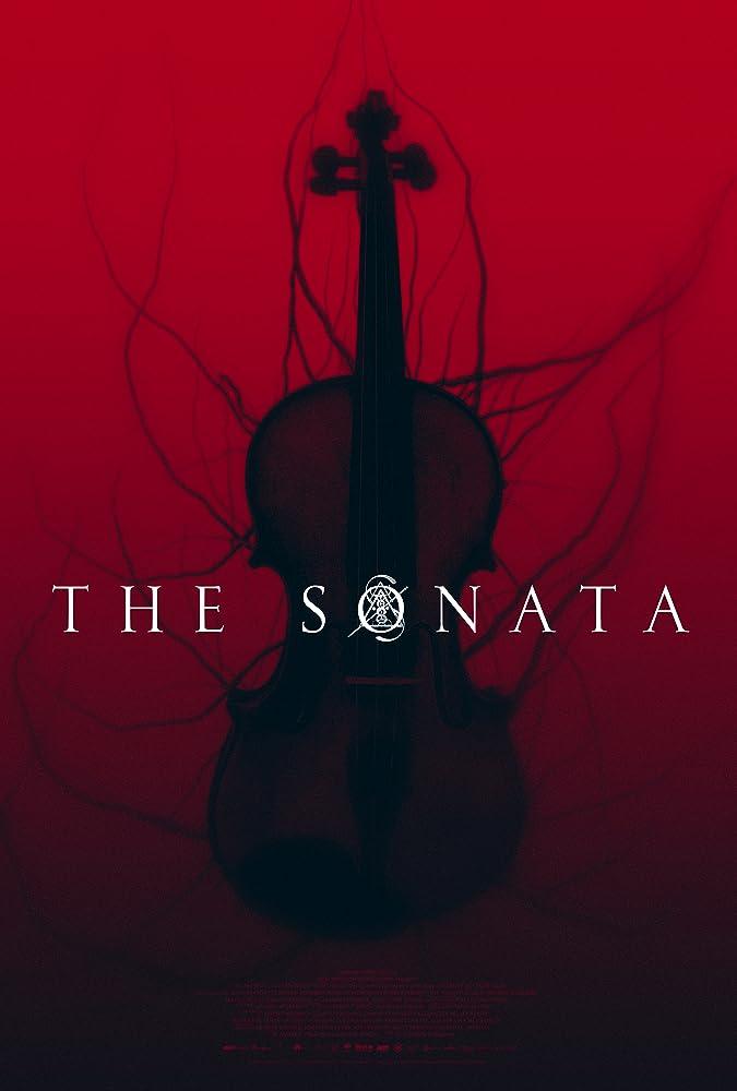 The Sonata (2018)
