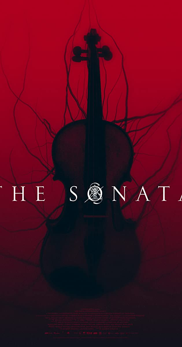 The Sonata (2020)