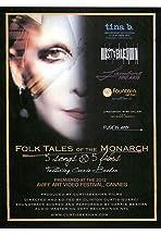 Folk Tales of The Monarch