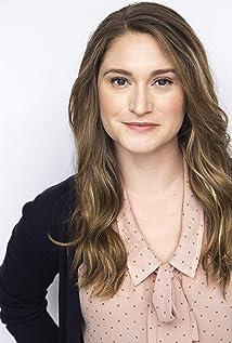 Jenna Doolittle Picture
