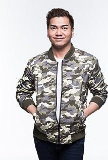 Darius Tan Picture