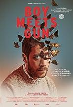 Boy Meets Gun