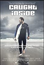 Primary image for Caught Inside