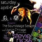 Stevie Nicks in Soundstage (2003)