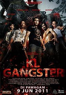 KL Gangster