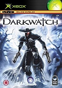 Darkwatch: Curse of the West online free