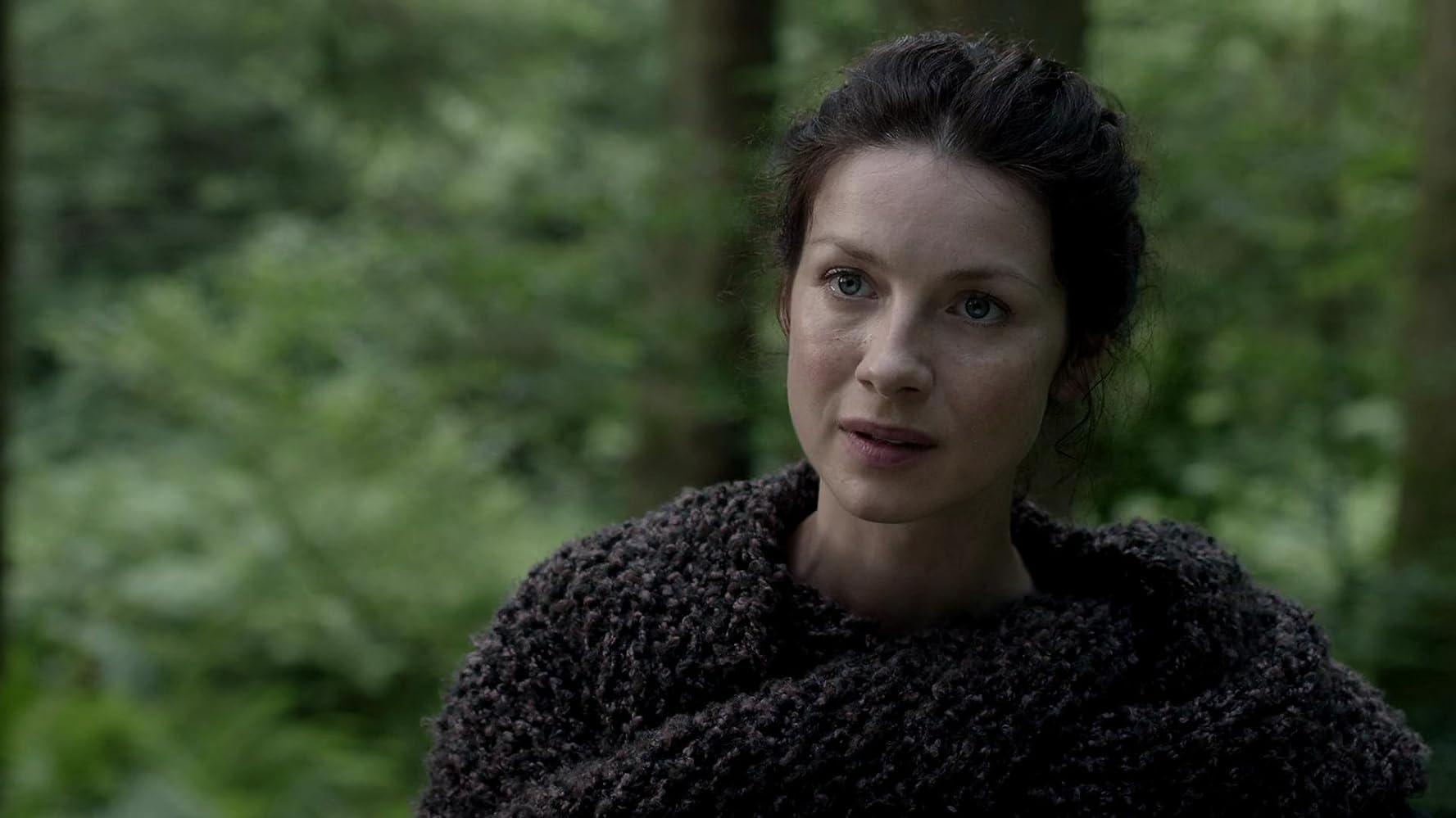 Straina - Outlander (2014) Sezonul 5 Online Subtitrat