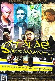 Stalag Sacramento: Do you Know the Way to Elvisland? Poster