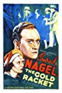 The Gold Racket (1937) Poster