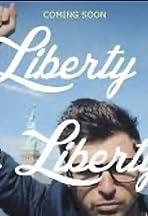 Liberty de Liberty