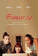 Frances 2.0