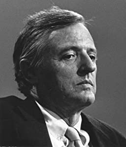 imovie download for iphone 4 William F. Buckley: Right from the Start [UHD]