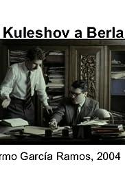 De Kuleshov a Berlanga Poster