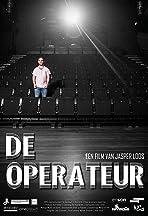 De Operateur