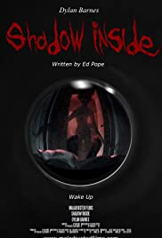Shadow Inside Poster