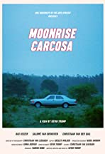 Moonrise Carcosa