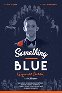 Sites for movie downloads for mobile Something Blue: L'opera del Bachelor by none [1020p]