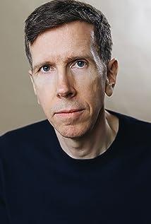Robert Stanton Picture
