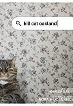Kill Cat Oakland