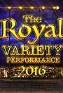 The Royal Variety Performance 2016
