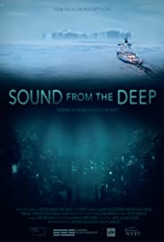 Sound from the Deep Poster