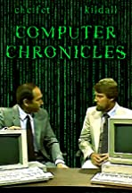 Computer Chronicles