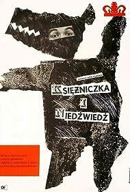 Medved a strasidla (1960)