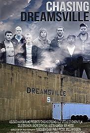 Chasing Dreamsville (2018) 720p
