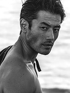 Yusuke Ogasawara