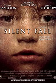 Primary photo for Silent Fall