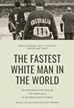 Untitled Peter Norman Story