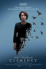 Alfre Woodard in Clemency (2019)