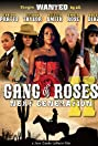 Gang of Roses II: Next Generation (2012) Poster