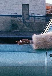 Beyoncé: Formation