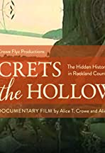 Secrets of the Hollow