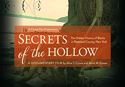 Best site for watching movies 2018 Secrets of the Hollow [[480x854]