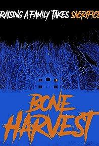 Primary photo for Bone Harvest