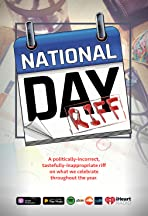 National Day Riff