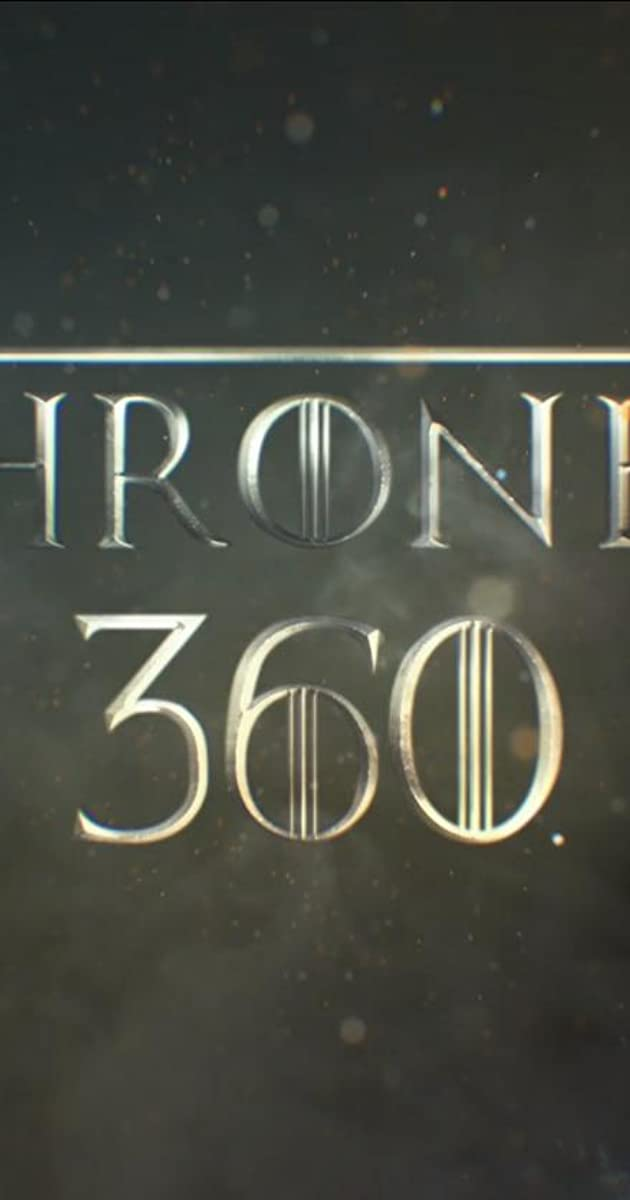 Download Thrones 360 or watch streaming online complete episodes of  Season 1 in HD 720p 1080p using torrent