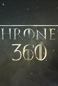 Primary photo for Thrones 360