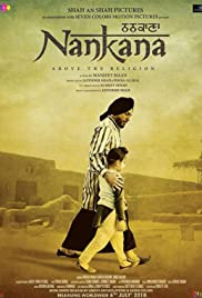 Nankana (2018)  Punjabi Full Movie thumbnail