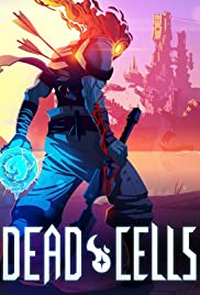 Dead Cells Poster