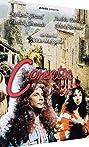 Corentin, ou Les infortunes conjugales (1988) Poster